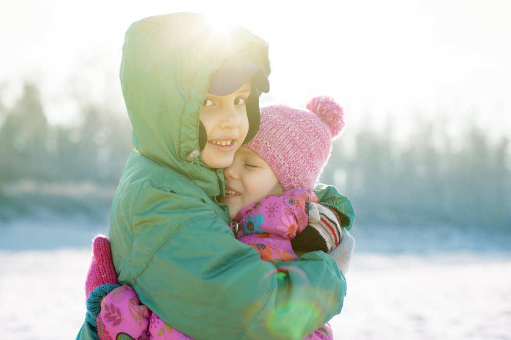 Amorucos, soluciones para la moda de los pequeños de la casa