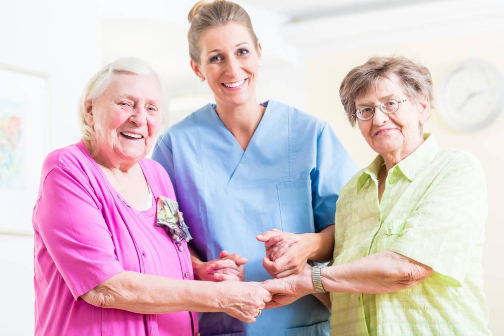 El alzheimer y sus riesgos