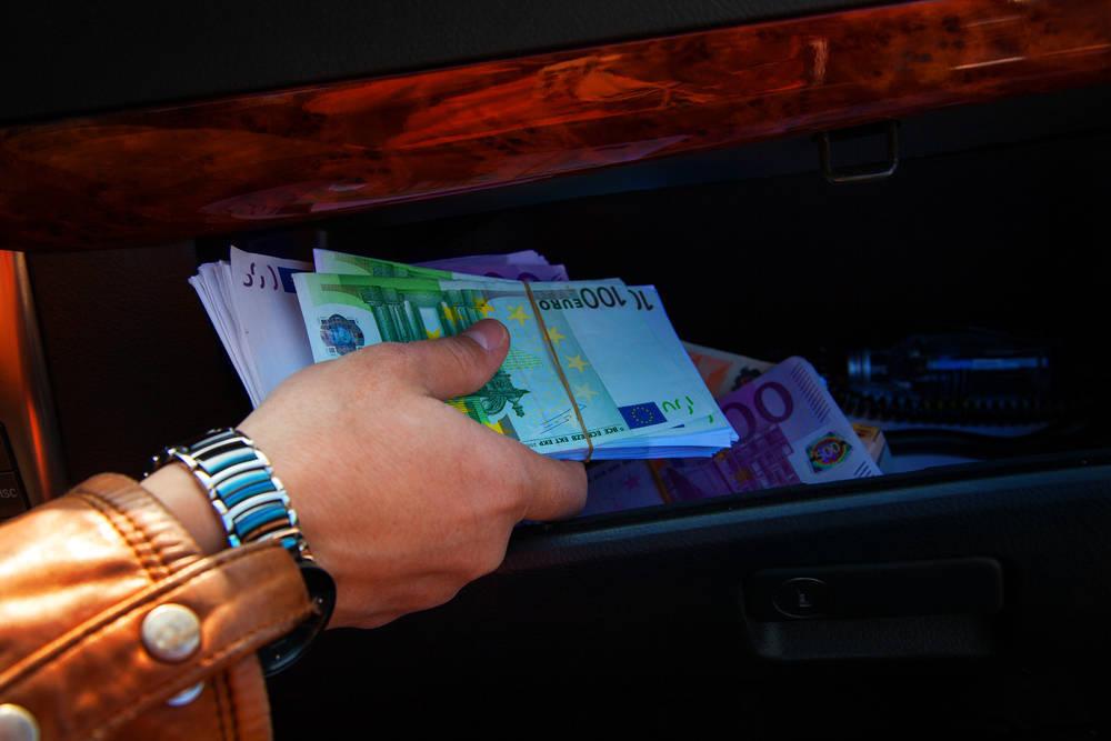 El lujo crecerá en España un 5,5% y superará los 6.000 millones de euros