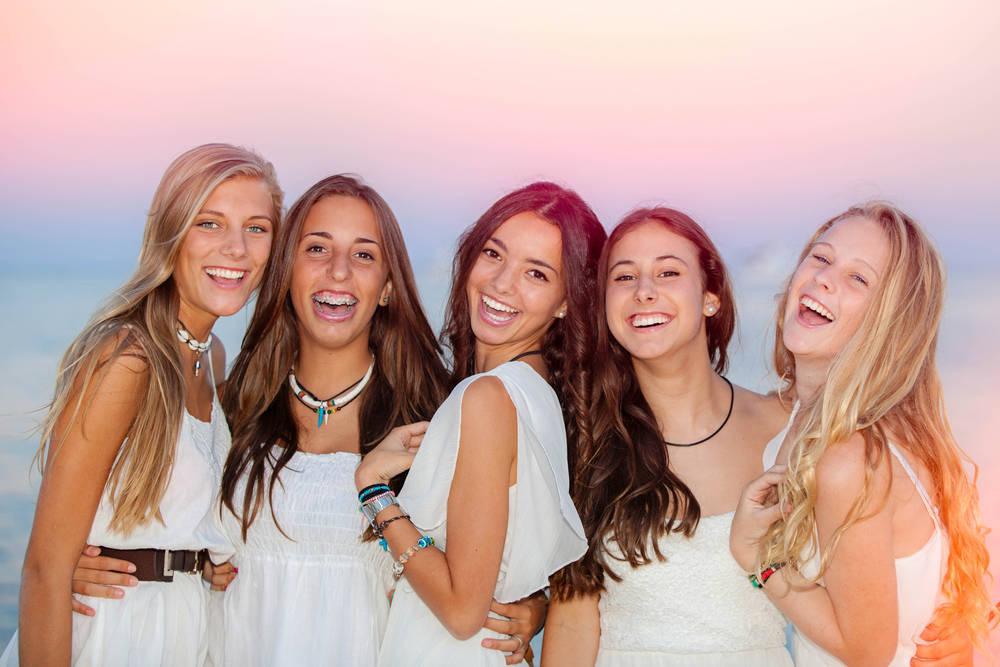Por qué celebrar una despedida de soltero en Ibiza