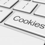 La importancia de las cookies