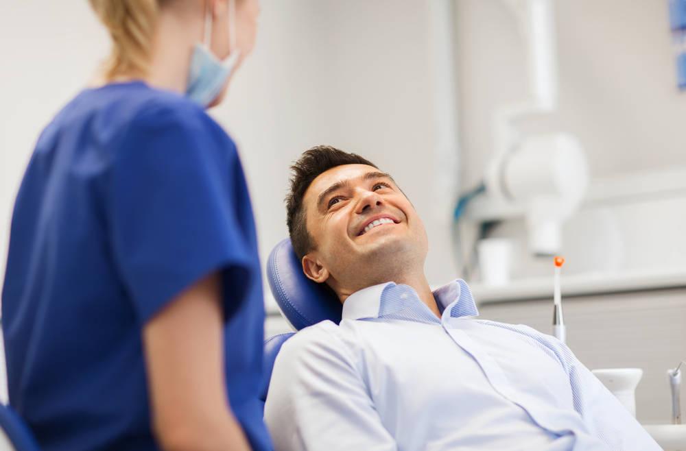 Los servicios de las clínicas dentales cada vez más accesibles a todos los bolsillos