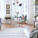 ¿Qué se lleva este año en decoración de interiores?
