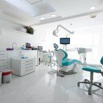 El auge de las clínicas dentales