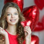La ortodoncia interceptiva u ortodoncia infantil