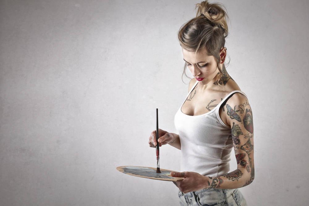 Apostar por los jóvenes, una manera de potenciar el arte del futuro