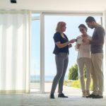 Qué debes de saber a la hora de alquilar tu casa