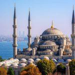La inolvidable magia de Estambul