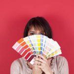 Cómo elegir el tipo de pintura adecuado para cada espacio de la casa