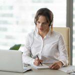 ¿Qué es lo que hace un traductor jurado?