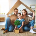 Tipos de techo para reformar tu casa este 2021