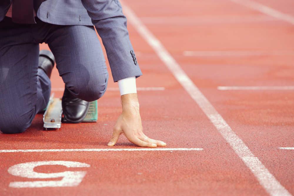 El deporte como fuente de ingresos
