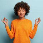 Mindfulness: una ciencia que despierta el interés de cada vez más gente