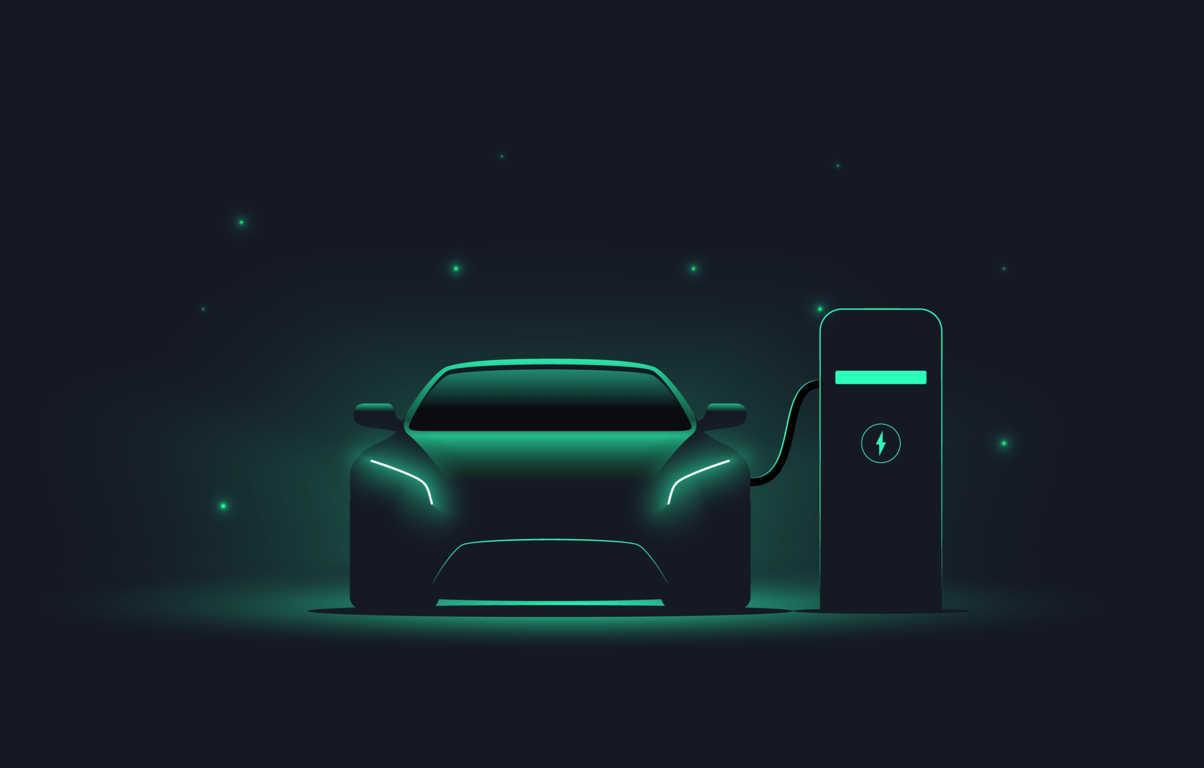 Vehículos eléctricos ¿El futuro es hoy?